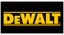 Dewalt - tools for real professionals