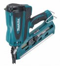 Nailers, staple guns, riveting tools