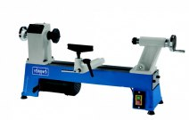 Wood lathes