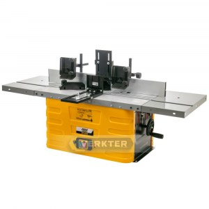 Milling tool Femi job Line RT 400