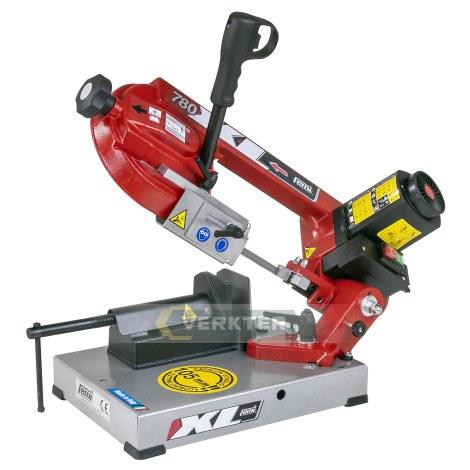 Metal band-saw machine Femi 780XL8483321