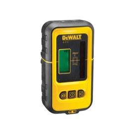 Laser detector DeWalt DE0892 for DW088K, DW089K