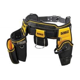 Tool belt DeWalt DWST1-75552