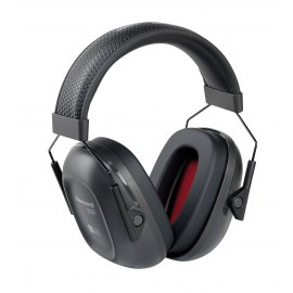 Earmuffs for decreasing the noise Honeywell VeriShield VS110; 27 dB; 1 units
