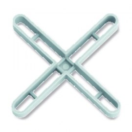 Mark for tile laying Rubi; 4 mm; 200 units