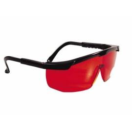 Glasses for laser level Stanley 1-77-171