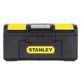 Box for tools Stanley ''Basic''