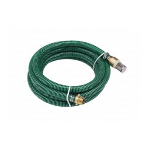 Suction hose for water pumps Al-ko 110795; 3,3 cm; 7 m