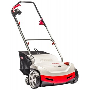 Electric scarifier Al-ko 38 E Combi Care 3 in 1