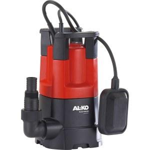Drainage Water pump Al-ko SUB 6500 Classic