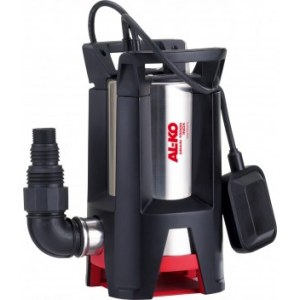 Drainage Water pump Al-ko Drain 10000 Inox Comfort