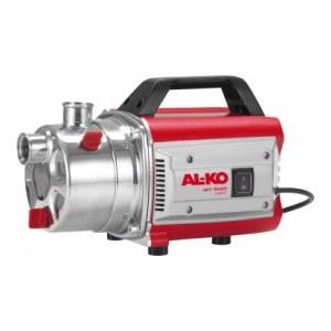 Water Pump Al-ko JET 3500 Inox Classic