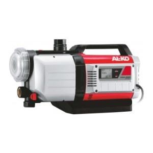 Water Pump Al-ko HWA 4000 Comfort