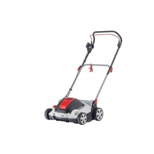 Electric lawn rake/scarifier Al-ko Combi Care 36.8 E Comfort
