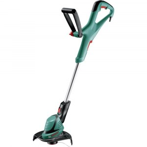 Lawnmower-trimmer Bosch ART 27; 450 W electric