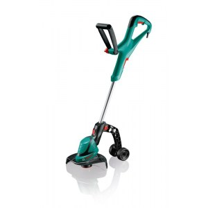 Lawnmower-trimmer Bosch ART 27+; 450 W electric