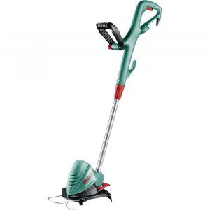 Lawnmower-trimmer Bosch ART 30 Combitrim; 500 W