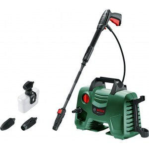 High pressure cleaner Bosch Easy Aquatak 110