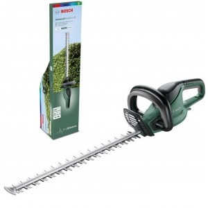 Hedge trimmer Bosch UniversalHedgeCut 50; 480 W; electric; 50 cm length