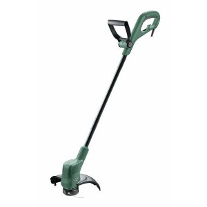 Lawn cutter -trimmer Bosch EasyGrassCut 23; 280 W electric