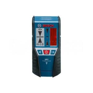Laser detector Bosch LR 2 Professional
