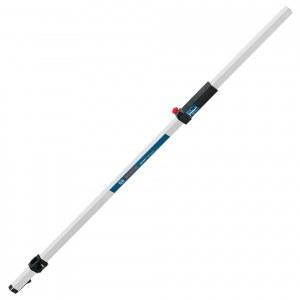 Laser ruler Bosch GR 240