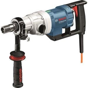 Electric diamond drill Bosch GDB 180 WE