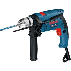 Electric impact drill Bosch GSB 13 RE