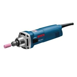 Die grinder Bosch GGS 28 C