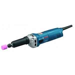 Die grinder Bosch GGS 28 LC