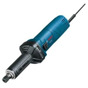 Die grinder Bosch GGS 5000 L Professional