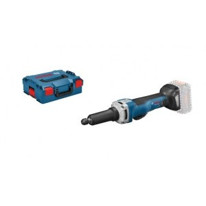 Die grinder Bosch GGS 18V-23 PLC; 18 V (without battery and charger)