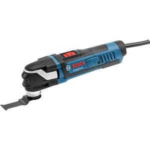Multi-Tool Bosch GOP 40-30; 400 W