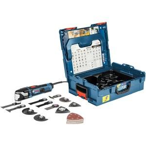 Multi-Tool Bosch GOP 55-36