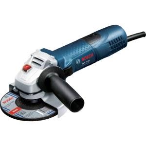 Angle grinder Bosch GWS 7-125