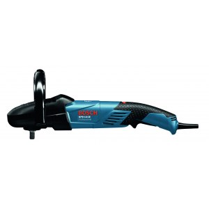 Polisher Bosch GPO 14 CE Professional (without cutting disk)