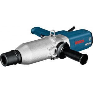 Electric Impact Wrench Bosch GDS 30