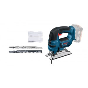 Cordless jigsaw Bosch GST 18 V-LI; 18 V; (without battery and charger)