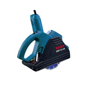 Wall chaser Bosch GNF 35 CA Professional0601621708