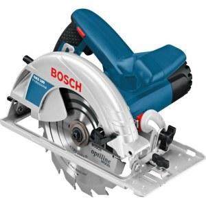 Circular saw Bosch GKS 190 Professional