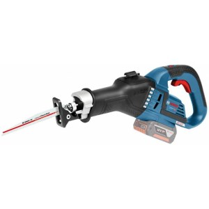 Sabre saw Bosch GSA 18V-32 SOLO; 18 V (without battery and charger)