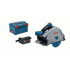 Plunge saw Bosch GKT 18V-52 GC; 18 V (without battery and charger)