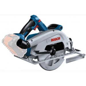 Cordless circular saw Bosch GKS 18V-68 C Professional, 18 V; (without battery and charger)