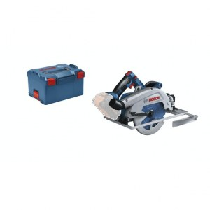 Cordless circular saw Bosch GKS 18V-68 GC; 18 V (without battery and charger)