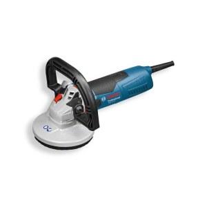 Orbital sander Bosch GBR 15 CA