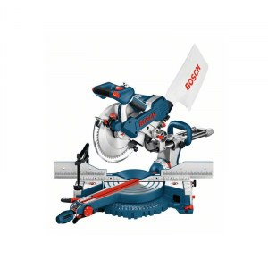 Compound mitre saw Bosch GCM 350-254 Professional