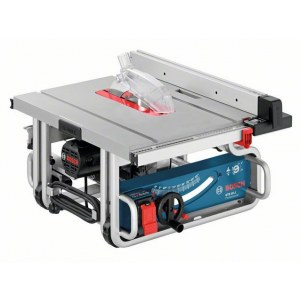 Table saw Bosch GTS 10 J