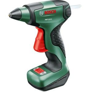 Glue gun Bosch PKP 3,6 Li