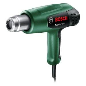 Heat blower Bosch EasyHeat 500