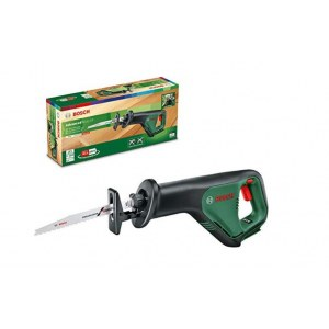 Cordless universal saw Bosch Advanced Grind 18; 18 V (without battery and charger)